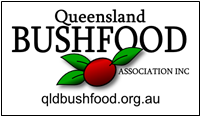 Queensland Bushfood Association